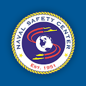 Naval Safety Center - Mishap Reporting