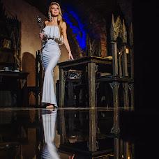Wedding photographer Maksim Kharitonov (MXphoto). Photo of 12.08.2014