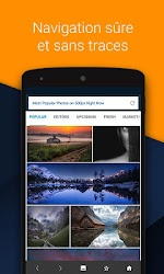 Vault-Hide SMS,Pics & Videos,App Lock,Cloud backup APK Download – Free Business APP for Android 4