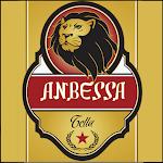 Ruba Brewing Anbessa Tella