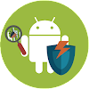 Android Forensics Analytics APK