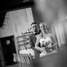 Wedding photographer Tamás Katona (katonatamas). Photo of 29.05.2016