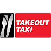 Takeout Taxi Richmond APK for Bluestacks