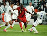 "Jules Koundé impressionné par Romelu Lukaku : ""Une référence à son poste"""