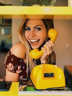 10 free Prank Calling Websites Make Prank Calls with Your Friends and Family