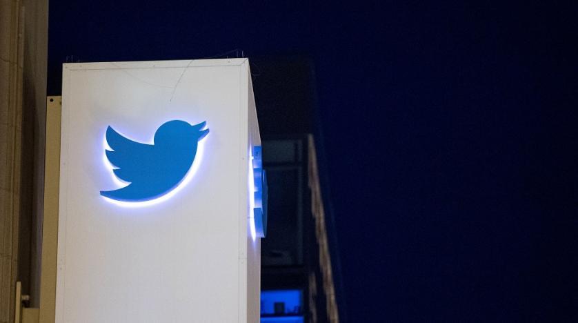 Twitter tung ra nhiều tính năng mới