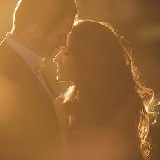 Hochzeitsfotograf Natalya Yasinevich (nata). Foto vom 12.07.2018