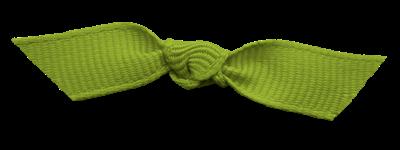 LWD_TiedRibbon_Green