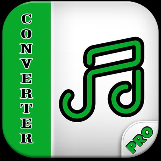 MP3 下载 音乐 娛樂 App LOGO-硬是要APP