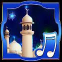 Muslim Ringtones Free icon