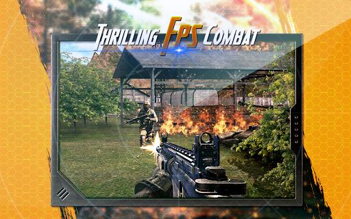 玩動作App|危機精銳的叢林突擊隊免費|APP試玩