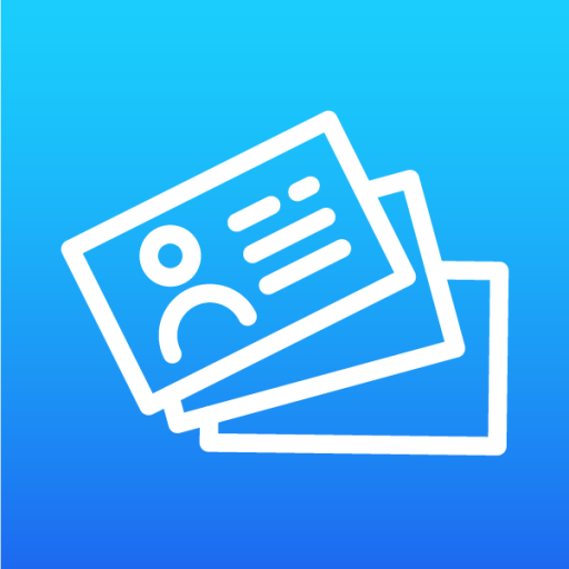 Business Card Scanner With Ocr Apps Bei Google Play