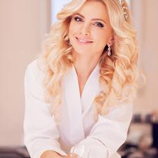 Wedding photographer Darya Zhuravel (zhuravelka). Photo of 18.08.2017