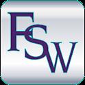 myFSW icon