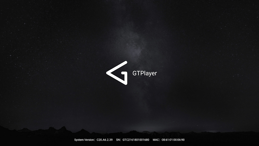 Download GtPlayer APK latest version App by GTMedia(Kyle