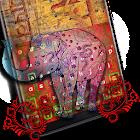 India Keyboard icon