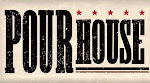 Pour House Nashville- Burgers, Bourbon And Brews
