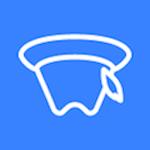 Pickster Icon