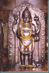 kalbhairav