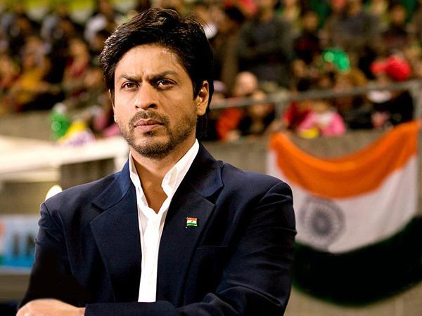 صور منزل الممثل الهندي شاروخان Shahrukh_Khan_in_200