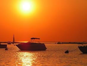 Photo: Какой закат!!! /What a sunset!