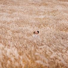 Свадебный фотограф Антон Блохин (Totono). Фотография от 08.10.2017