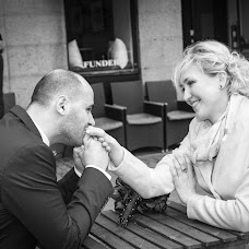 Wedding photographer Polina Svensson (fotoplanet). Photo of 23.05.2015