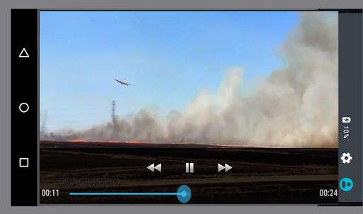無料媒体与影片Appの動画をダウンロードPRO|記事Game