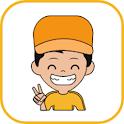Chotu: Restaurant icon