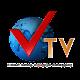 VTV Cdm Download for PC Windows 10/8/7
