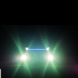 ムーヴカスタム L175S のカスタム事例画像 タッコォ🐙🐙さんの2020年08月06日17:43の投稿