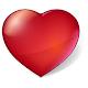 Download New Shayari 2019-Romantic Shayari 2019 For PC Windows and Mac