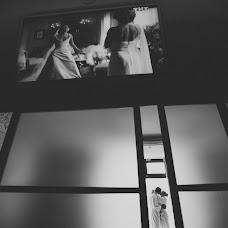 Wedding photographer Dima Gorbunov (dimi3i). Photo of 23.09.2014