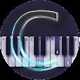 Composer 2 (free)