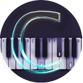 Chord Progression Composer (free)
