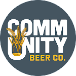 Community Pale Ale