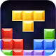 Block Puzzle for PC