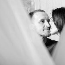 Wedding photographer Anna Zhurova (Azhurova). Photo of 20.02.2015