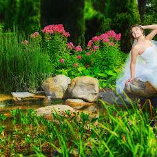 Wedding photographer Zakharchuk Oleg (Zahar00). Photo of 06.07.2015