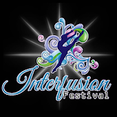 Interfusion