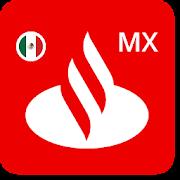 Santander móvil