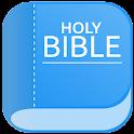 Holy Bible KJV Offline