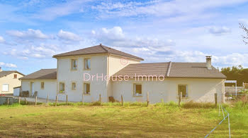 maison à Fay-sur-Lignon (43)