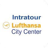 Intratour