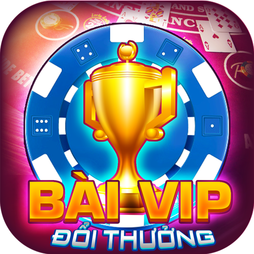 Game Bai Vip Club
