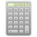 Jelly Bean Calculator icon