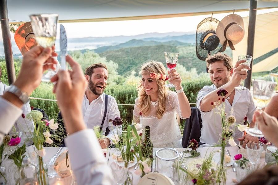 Wedding photographer Veronica Onofri (veronicaonofri). Photo of 04.12.2019