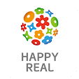 HAPPY REAL(.. file APK for Gaming PC/PS3/PS4 Smart TV