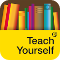 Teach Yourself Library icon