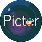 Painter Photo Editor icon